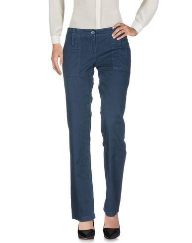 Spitzenreiter ARMANI JEANS Gerade geschnittene Hose Am billigsten Verkaufsrabatt Authentisch  Verkaufsschlager Shop für zum Verkauf JHO6NUa6d1