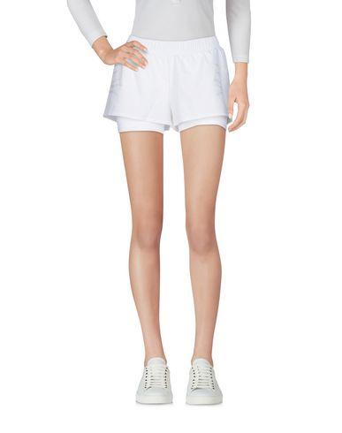 Adidas By Stella Mccartney Shorts under 70 dollar klaring gode tilbud billigste SQqI8SgE