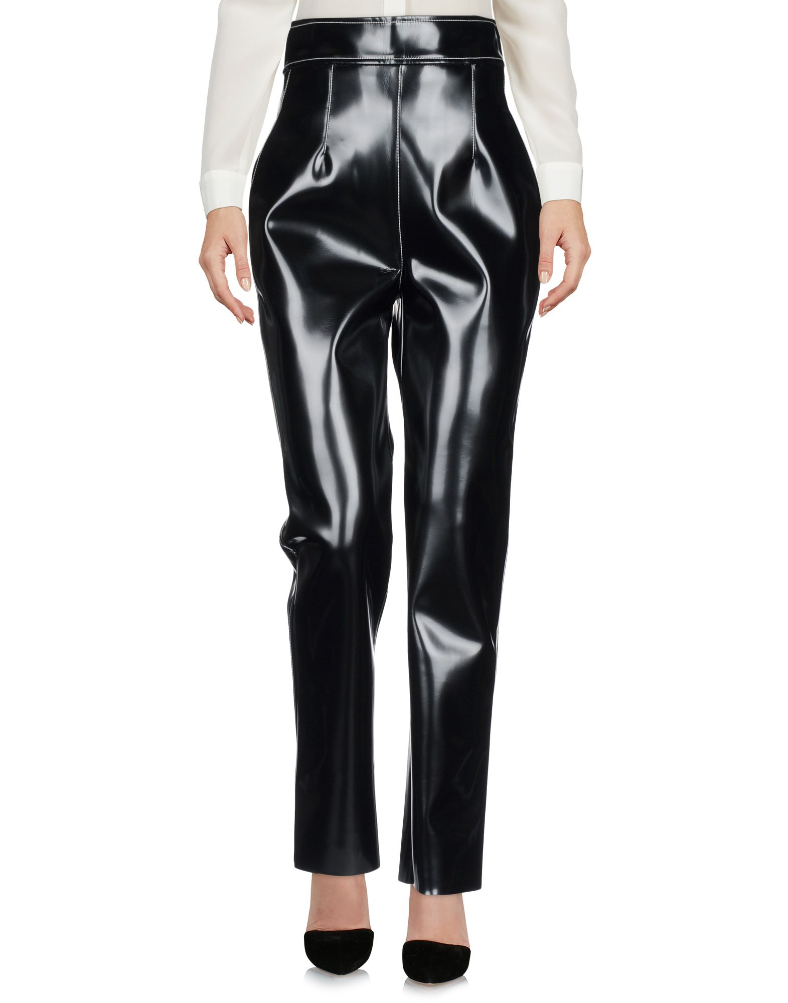 Pantalone Philosophy Di Lorenzo Serafini donna donna donna - 13175676HG f88