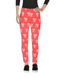 5899ac3e365 Wildfox Women Spring-Summer and Fall-Winter Collections - Shop ...