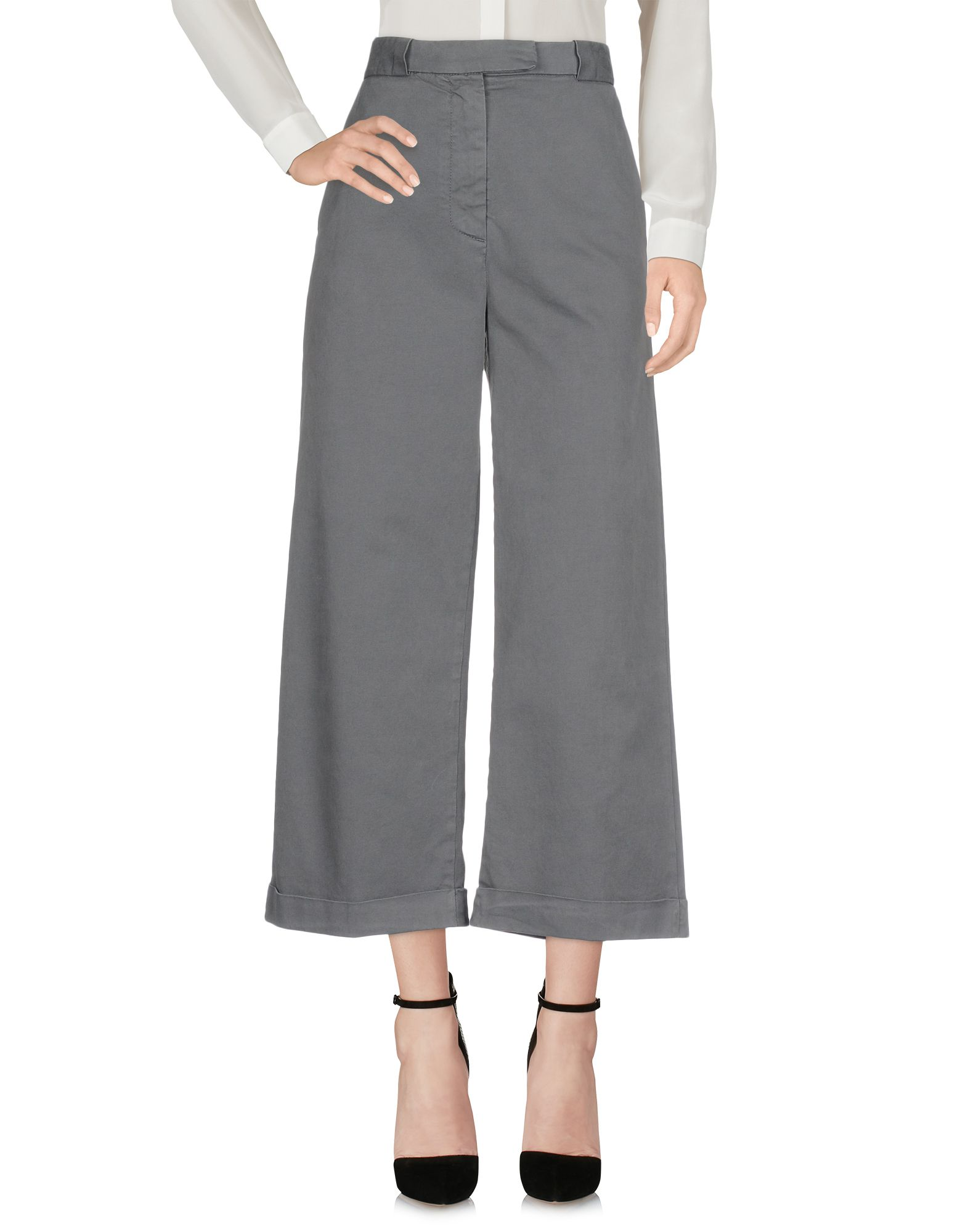 Pantalone True Nyc. Donna - Acquista online su QamJScjBJ