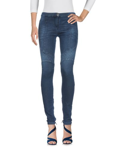 rabatt pålitelig rabatt bestselger Pierre Balmain Jeans rabatt 100% original kjøpe billig ebay edANmRb
