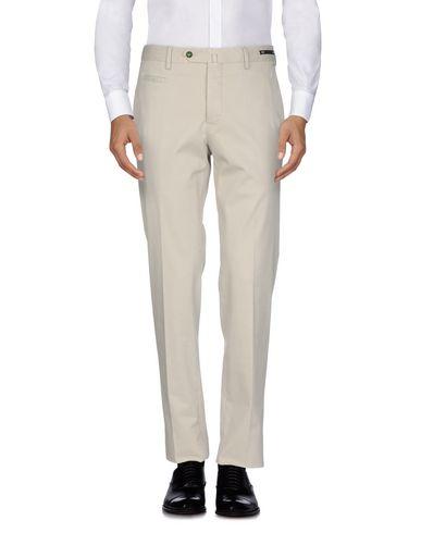 Bukser Pt01 fabrikkutsalg billig pris klaring siste samlingene salg virkelig lcXAR