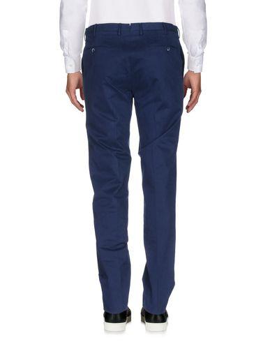 Chino Gta Il Foncé Pantalone Bleu HxqSxBw1v