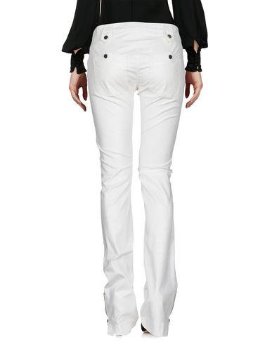 Karl Lagerfeld Pantalon salg sneakernews nyeste billig online QShHIKYc