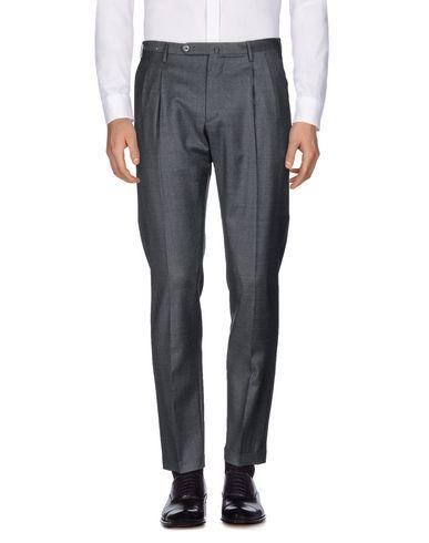 salg avtaler Gta Produksjon Pantalon Bukser utløp footlocker mållinja gratis frakt engros-pris uGVQkPsPu
