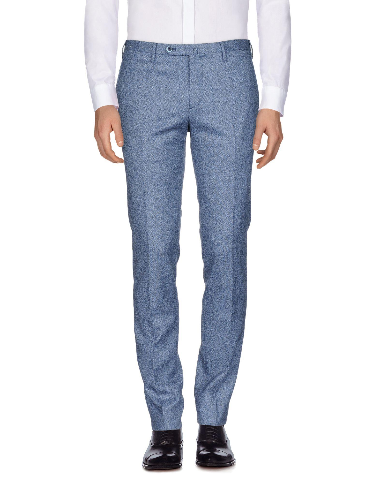 Pantalone G.T.A. Manifattura Pantaloni Donna - Acquista online su
