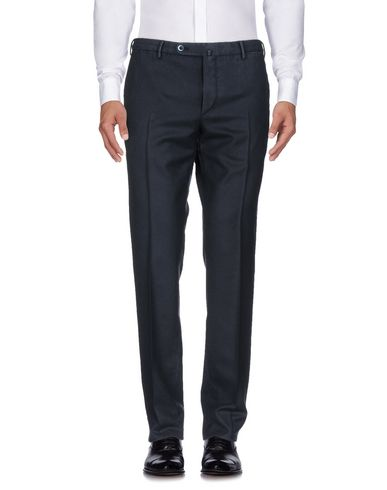 kjøpe billig nicekicks Gta Produksjon Pantalon Bukser klaring amazon DhQl8