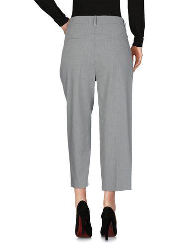 kjøpe billig opprinnelige Pantalon Karakter salg billig online gE95cKVf