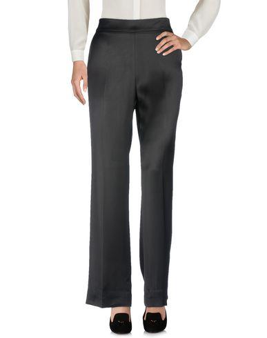 Noir Pantalon Caractère Caractère Pantalon q16TtT