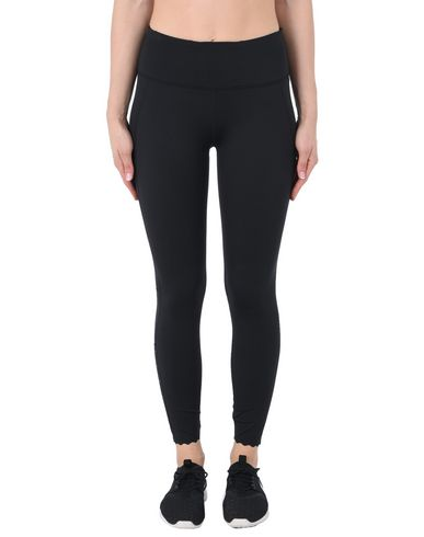 c4280e12ca Varley Emory Tight - Leggings - Women Varley Leggings online on YOOX ...
