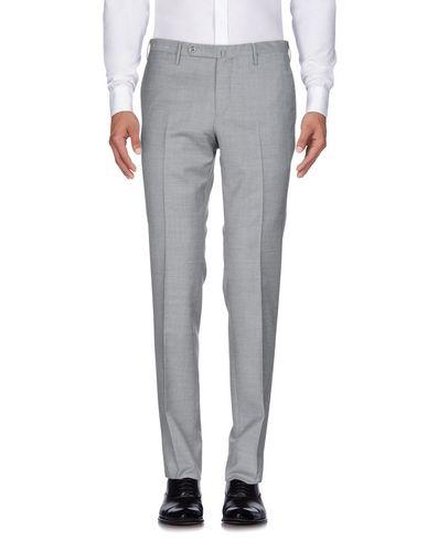Gta Produksjon Pantalon Bukser klaring utløp butikk kjøpe billig klaring klaring billig real tumblr for salg 77KiGK9
