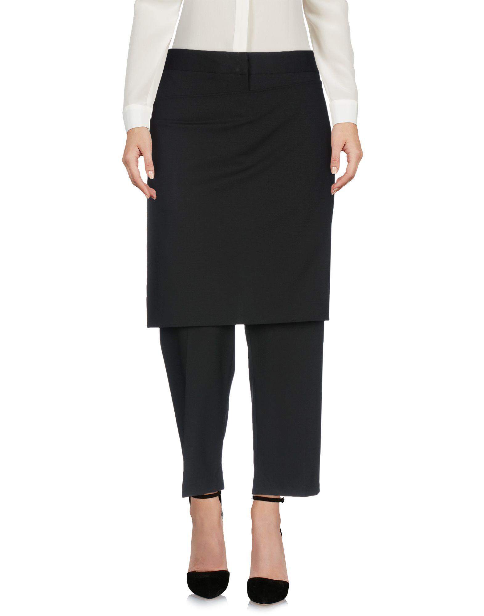 Pantalone 3.1 Phillip Lim Donna - Acquista online su iNVm1