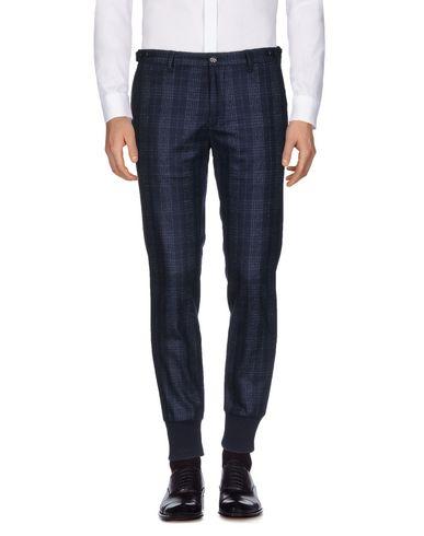Gta Produksjon Pantalon Bukser billig salg forsyning høy kvalitet billig stikkontakt med kredittkort shopping på nettet billig nyeste O6xOqX8tX