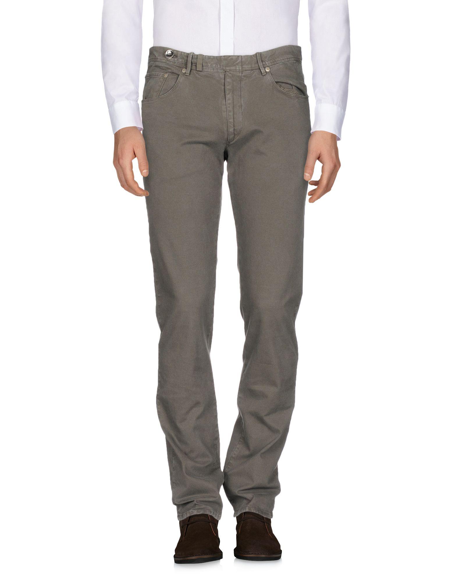5 Tasche G.T.A. Manifattura Pantaloni Donna - Acquista online su