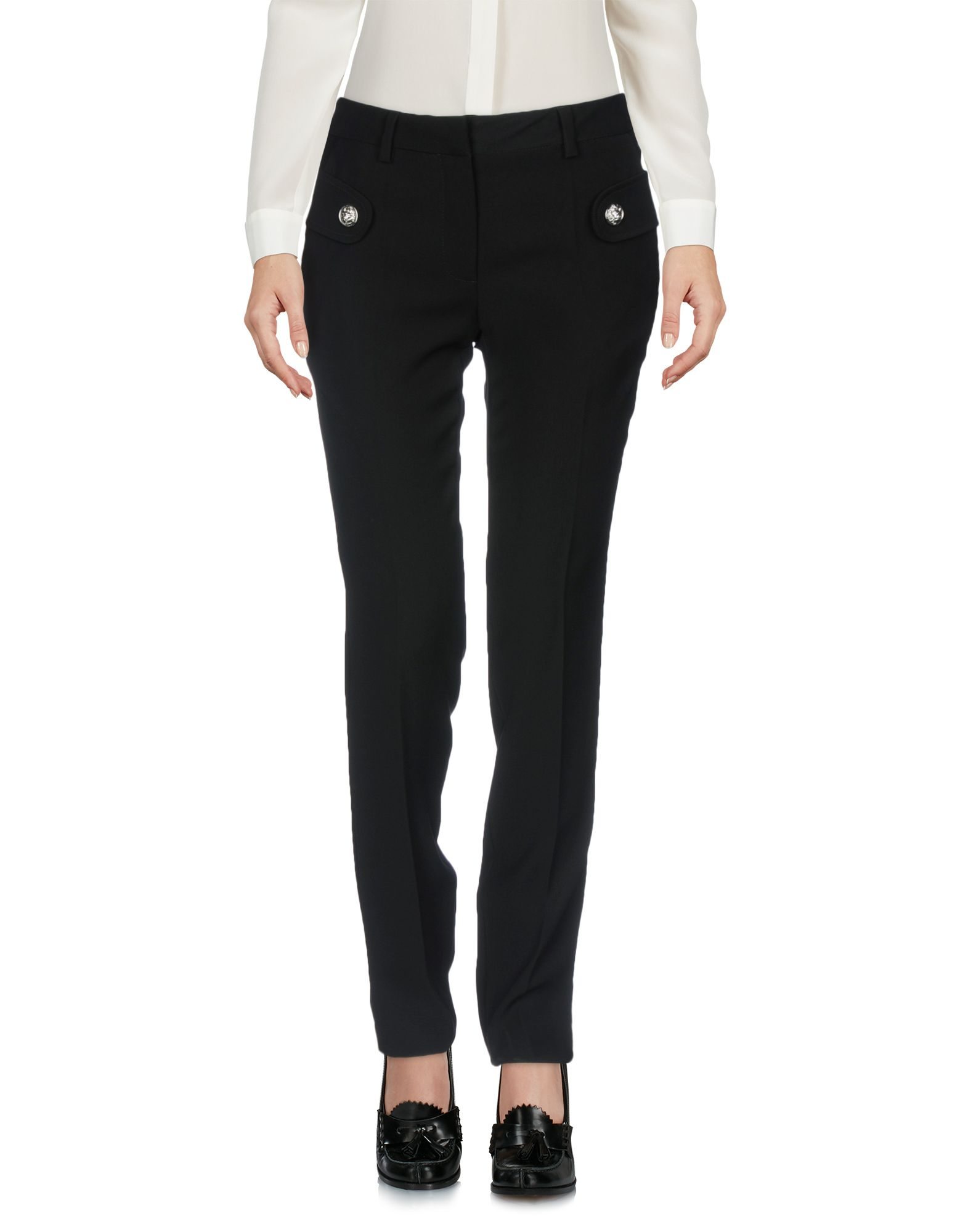 Pantalone Versus Versace Donna - Acquista online su RVTl7zOqI