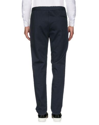 Gta Produksjon Pantalon Bukser rabatt Billigste G3zHPRiAGq