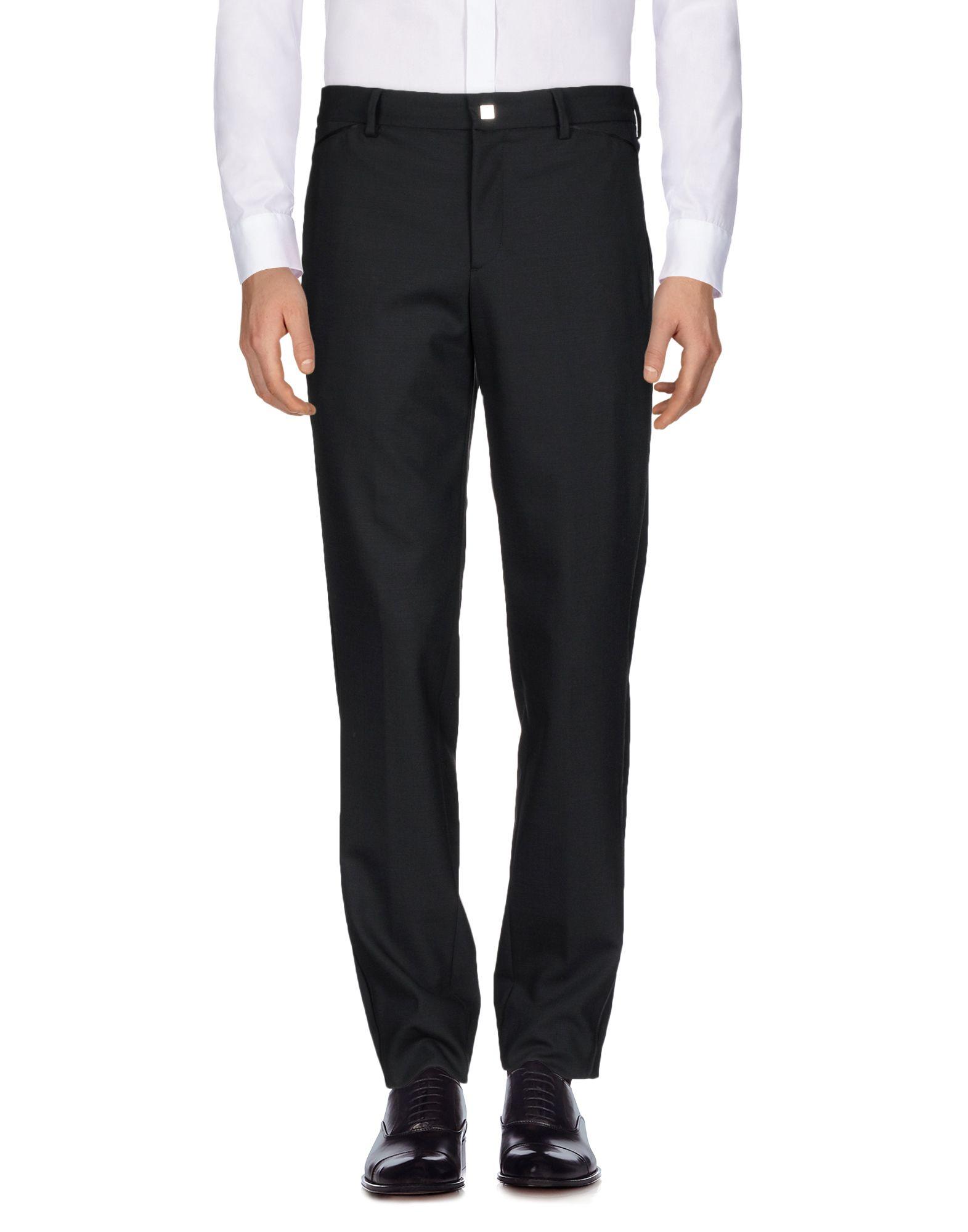 Pantalone Versace Collection Donna - Acquista online su