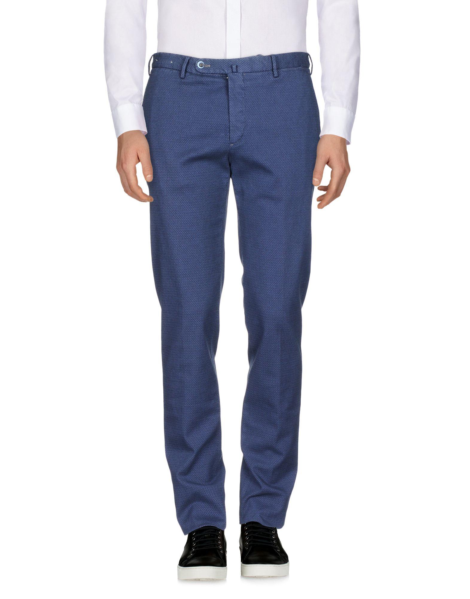 Chinos G.T.A. Manifattura Pantaloni Donna - Acquista online su