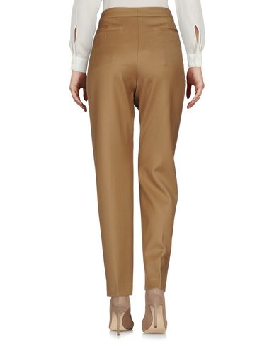 DRIES VAN NOTEN Pantalón