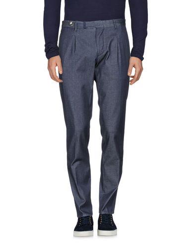 Pantaloni Jeans Gta Manifattura rabatt mote stil 8HqHy0c