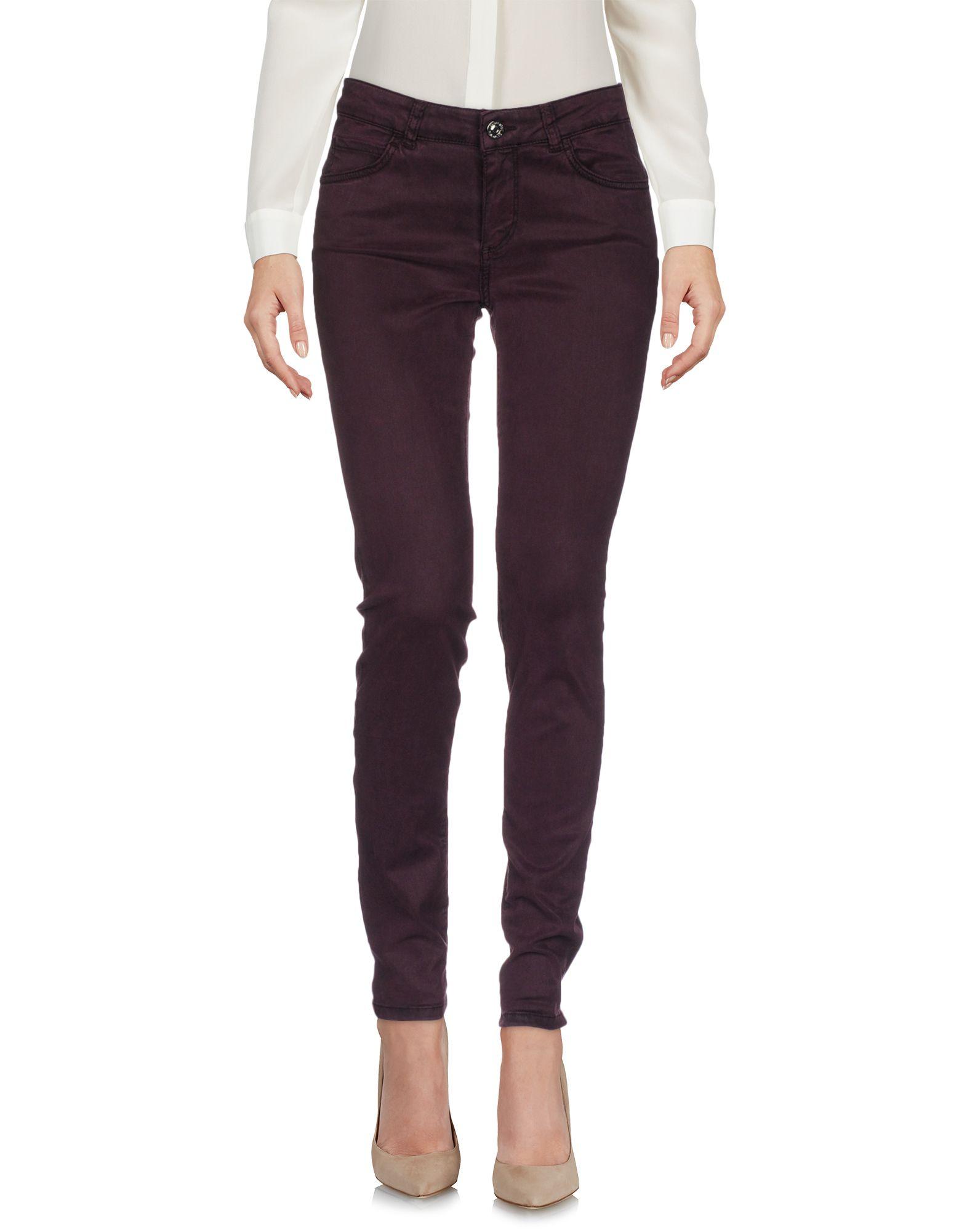 Pantalone Caractère donna - - 13176161WD  Alles in hoher Qualität und günstigem Preis