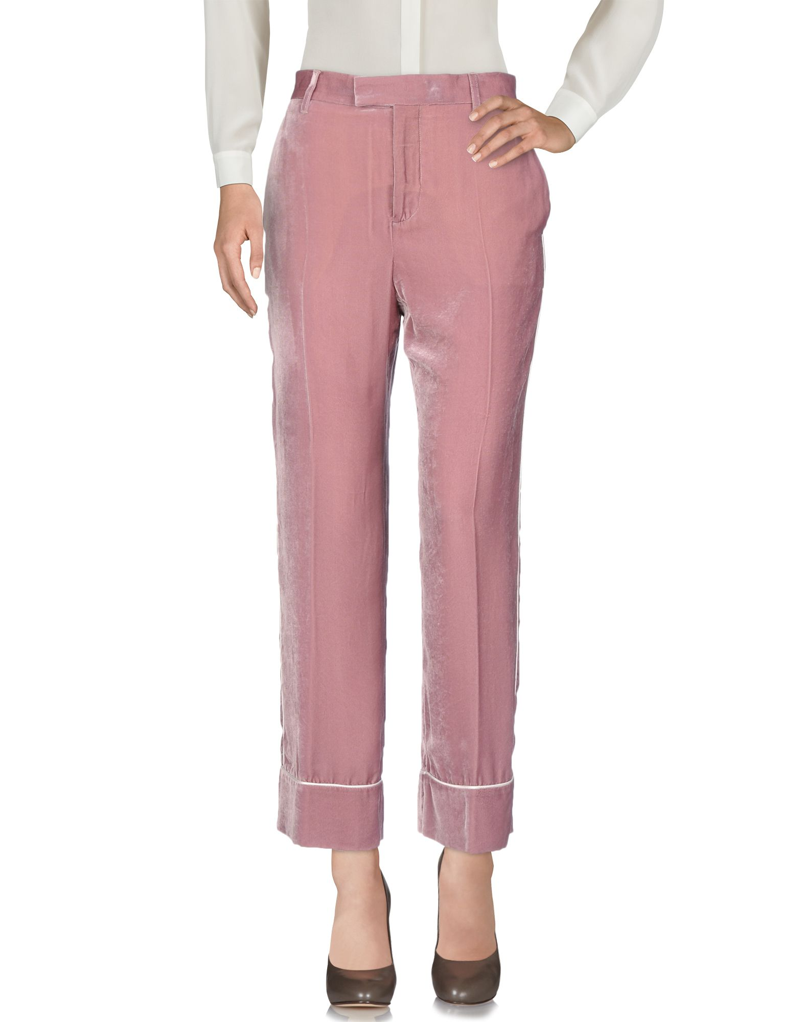 Pantalone The Gigi Donna - Acquista online su
