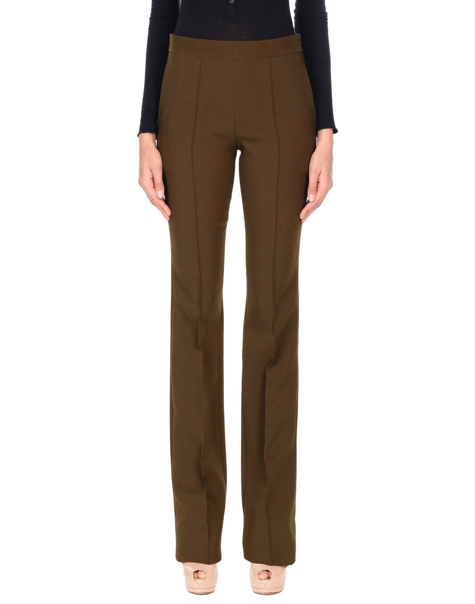 Pantalone Marni Donna - Acquista online su Qlus6