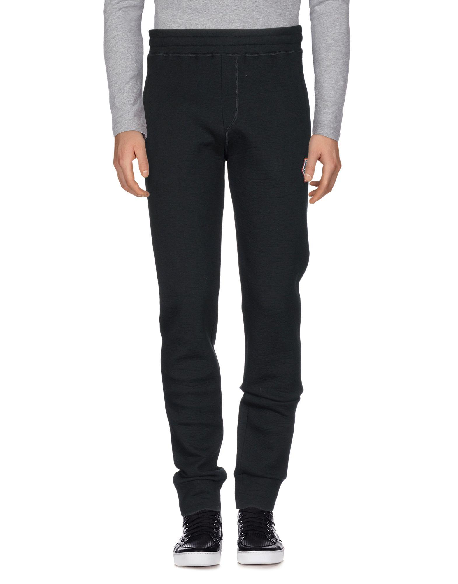 Pantalone Lanvin Donna - Acquista online su