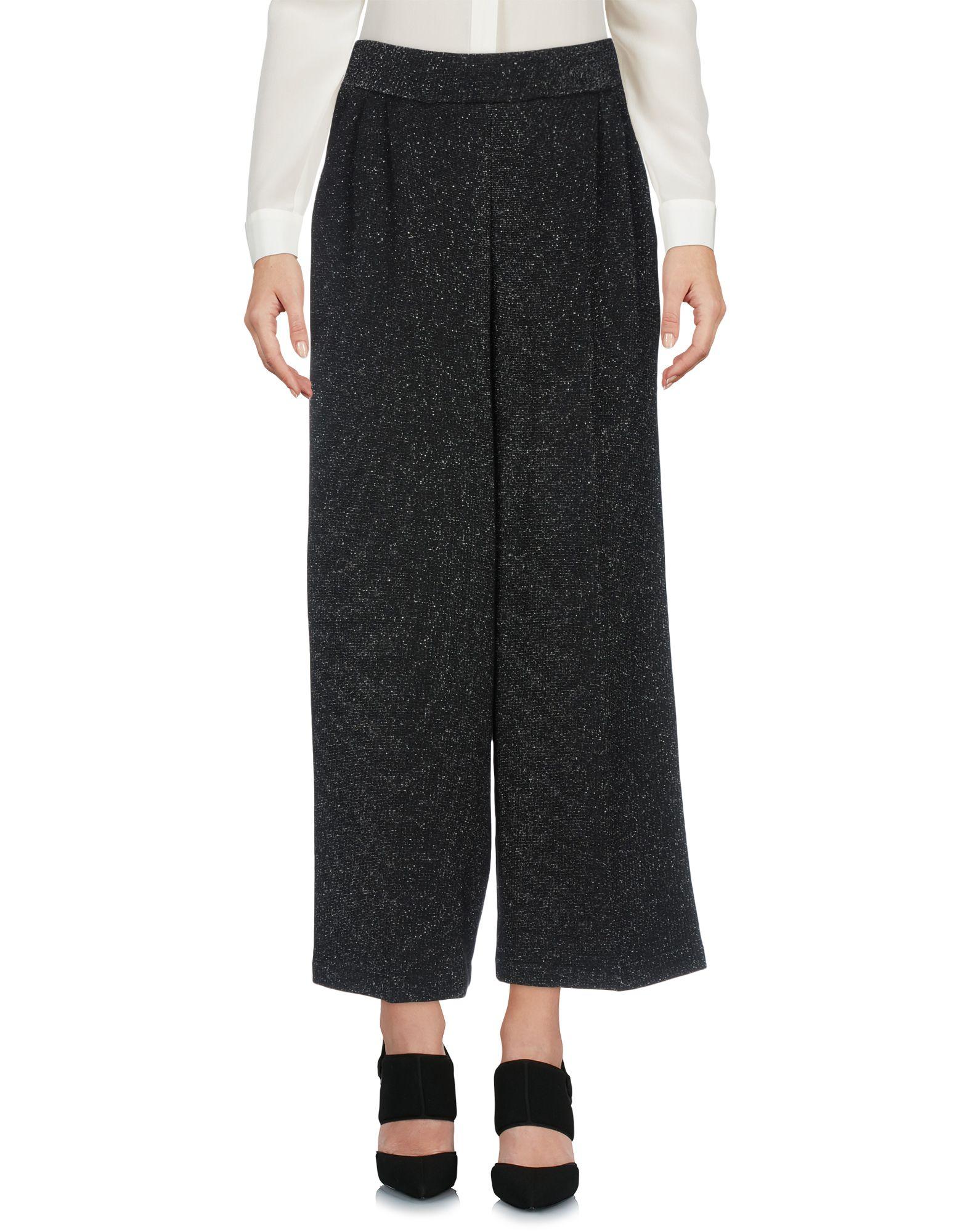 Pantalone Dritto Jijil Donna - Acquista online su rDxTXHcU