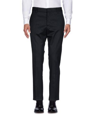 STELLA McCARTNEY MEN - Casual pants