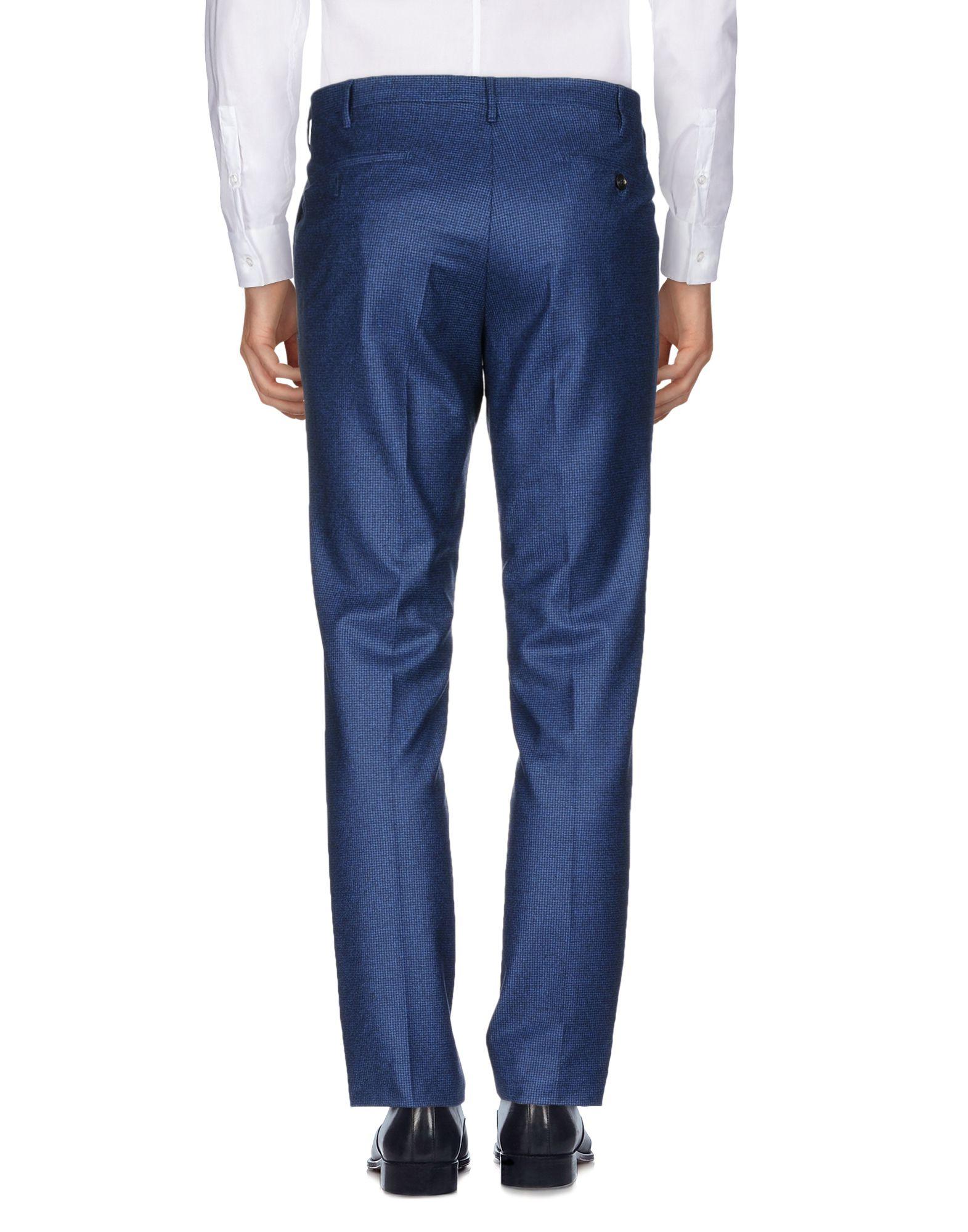 Pantalone Rota Rota Pantalone Uomo - 13176336LK 967f15