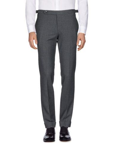ROTA - Pantalone