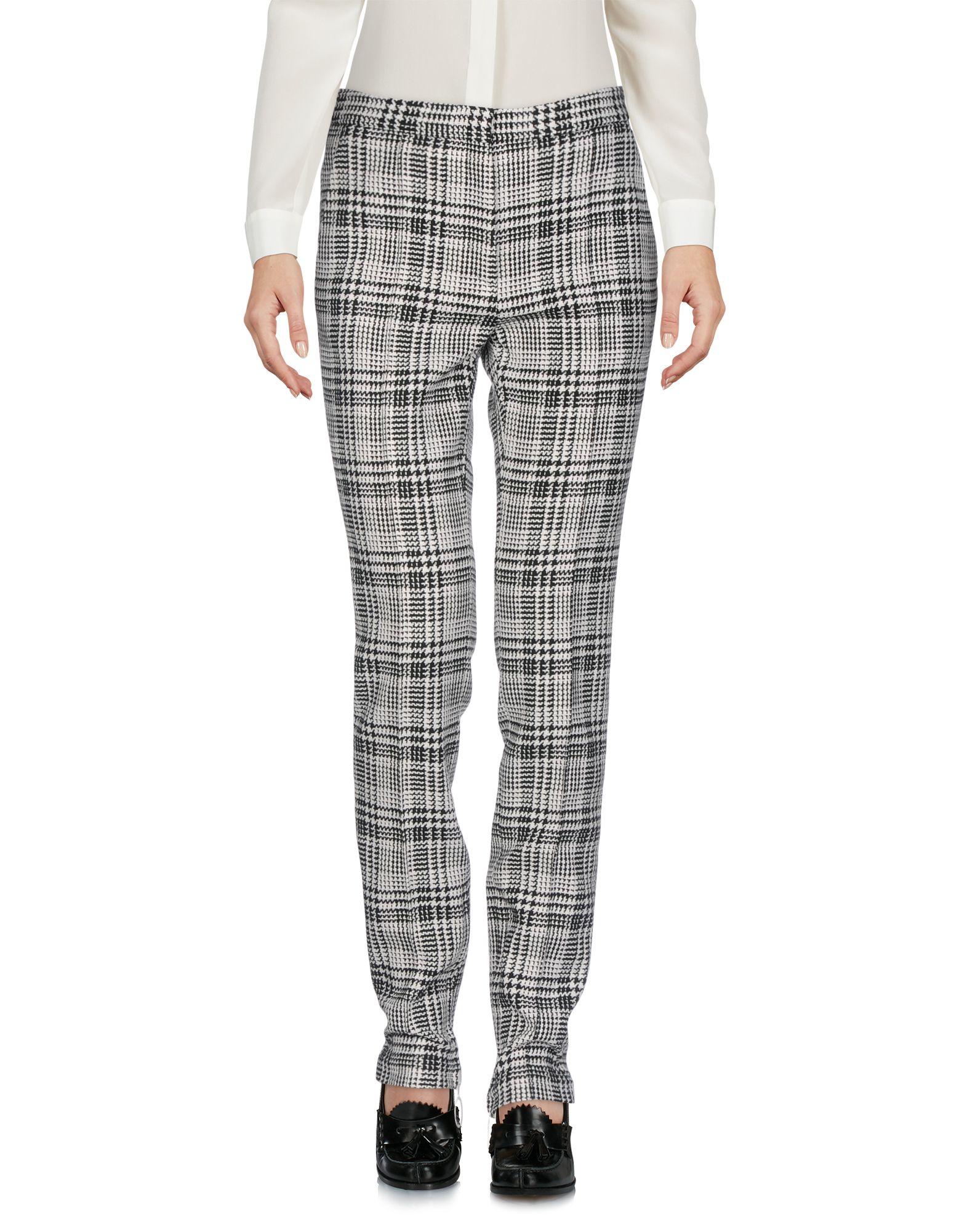 Pantalone Off-White™ Donna - Acquista online su aGuzRSWKY6