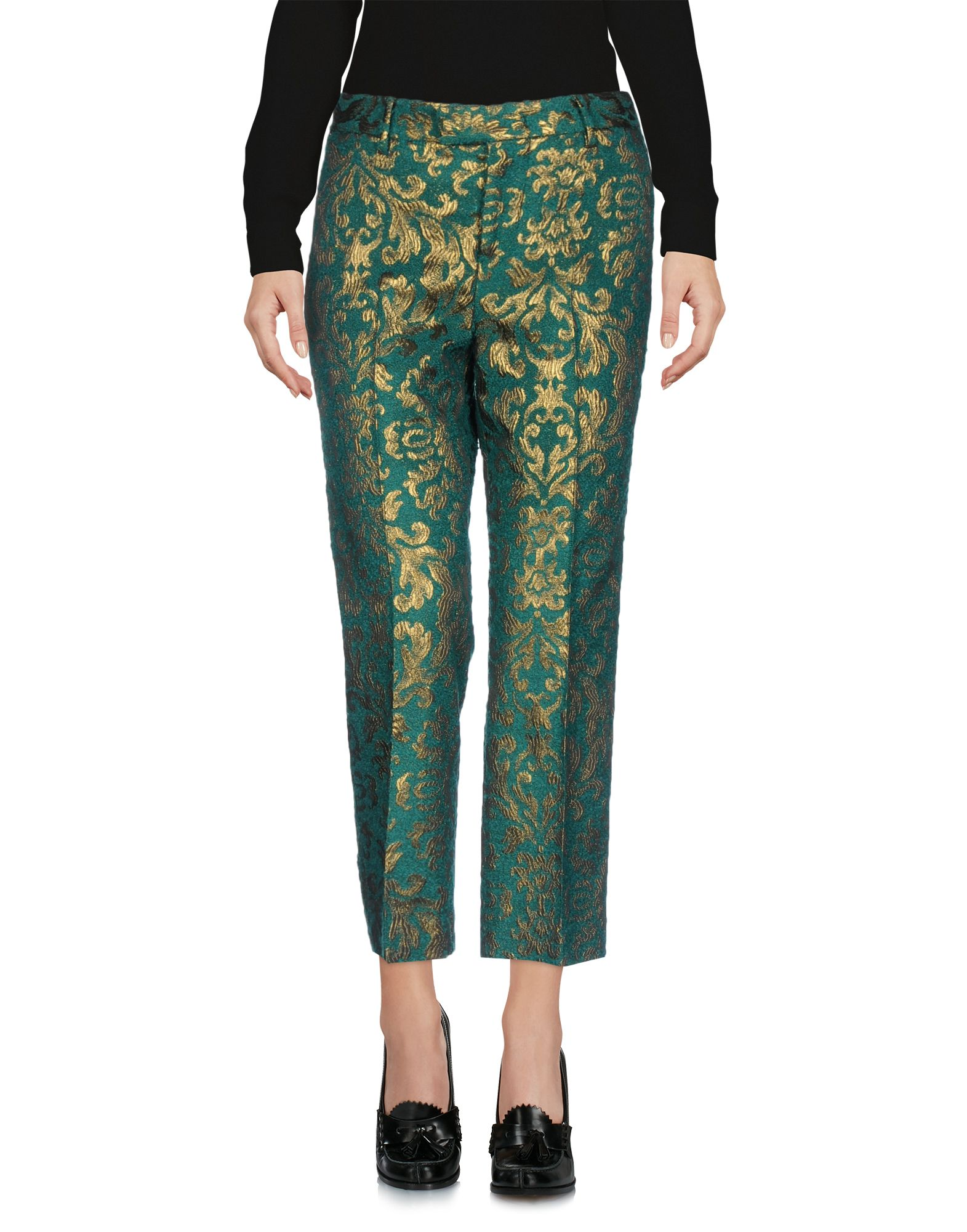 Pantalone Pt01 Donna - Acquista online su 2EgnwEJz