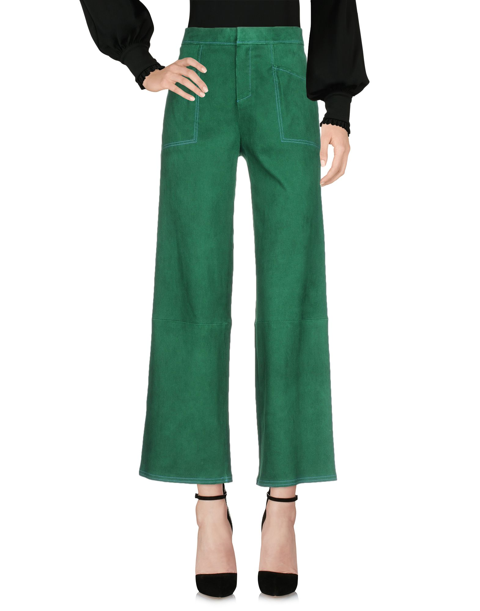 Pantalone Stouls Donna - Acquista online su aA0Nvey