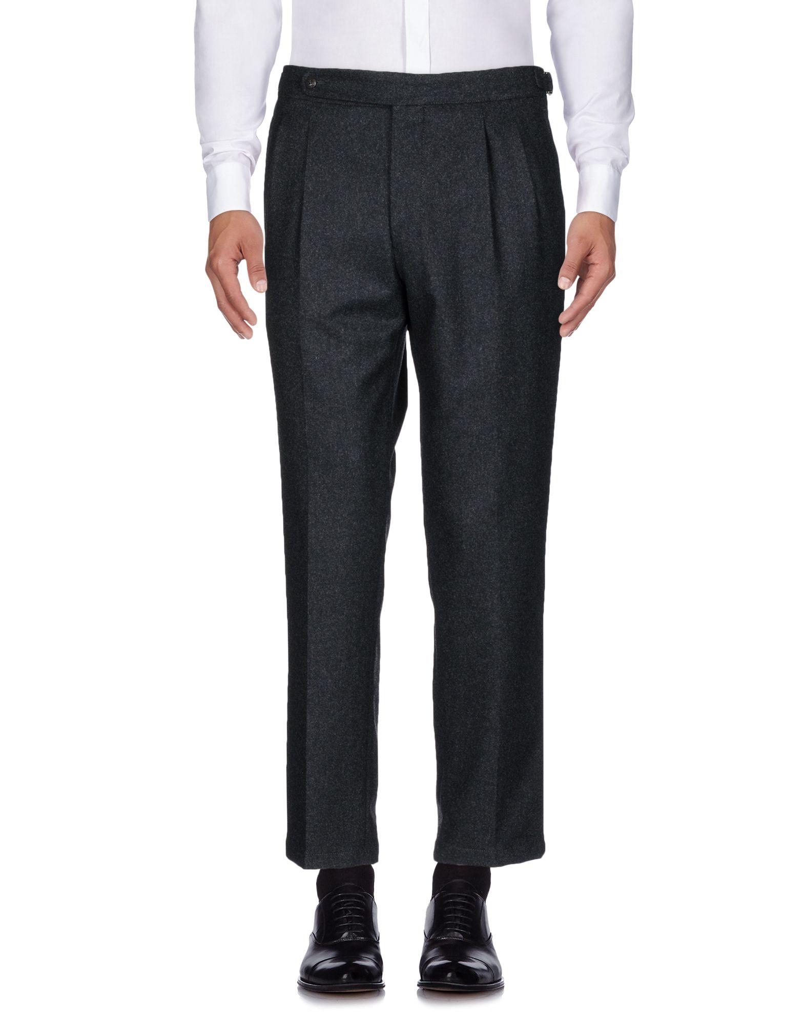 Pantalone The Gigi Donna - Acquista online su