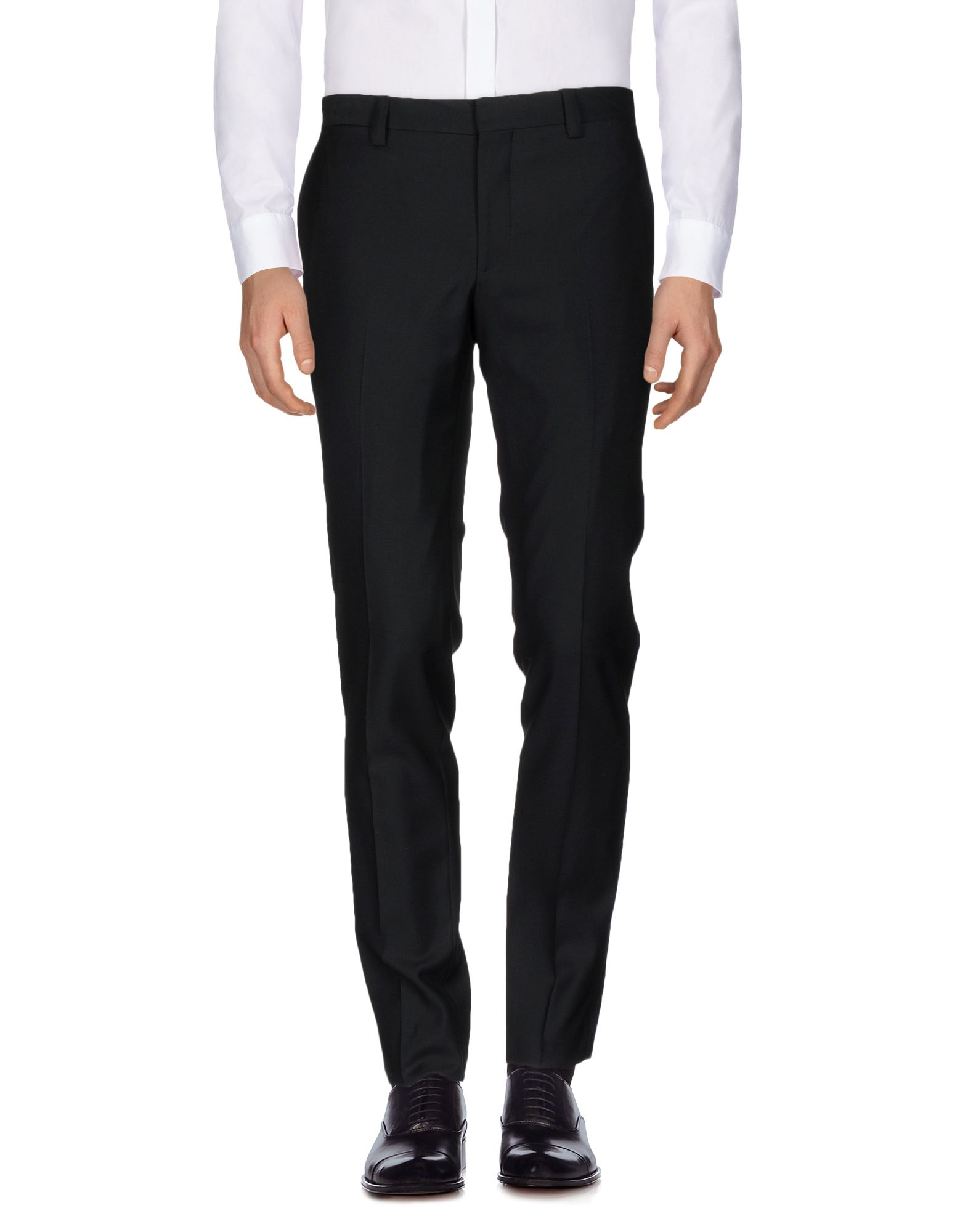 Pantalone Frankie Morello Donna - Acquista online su