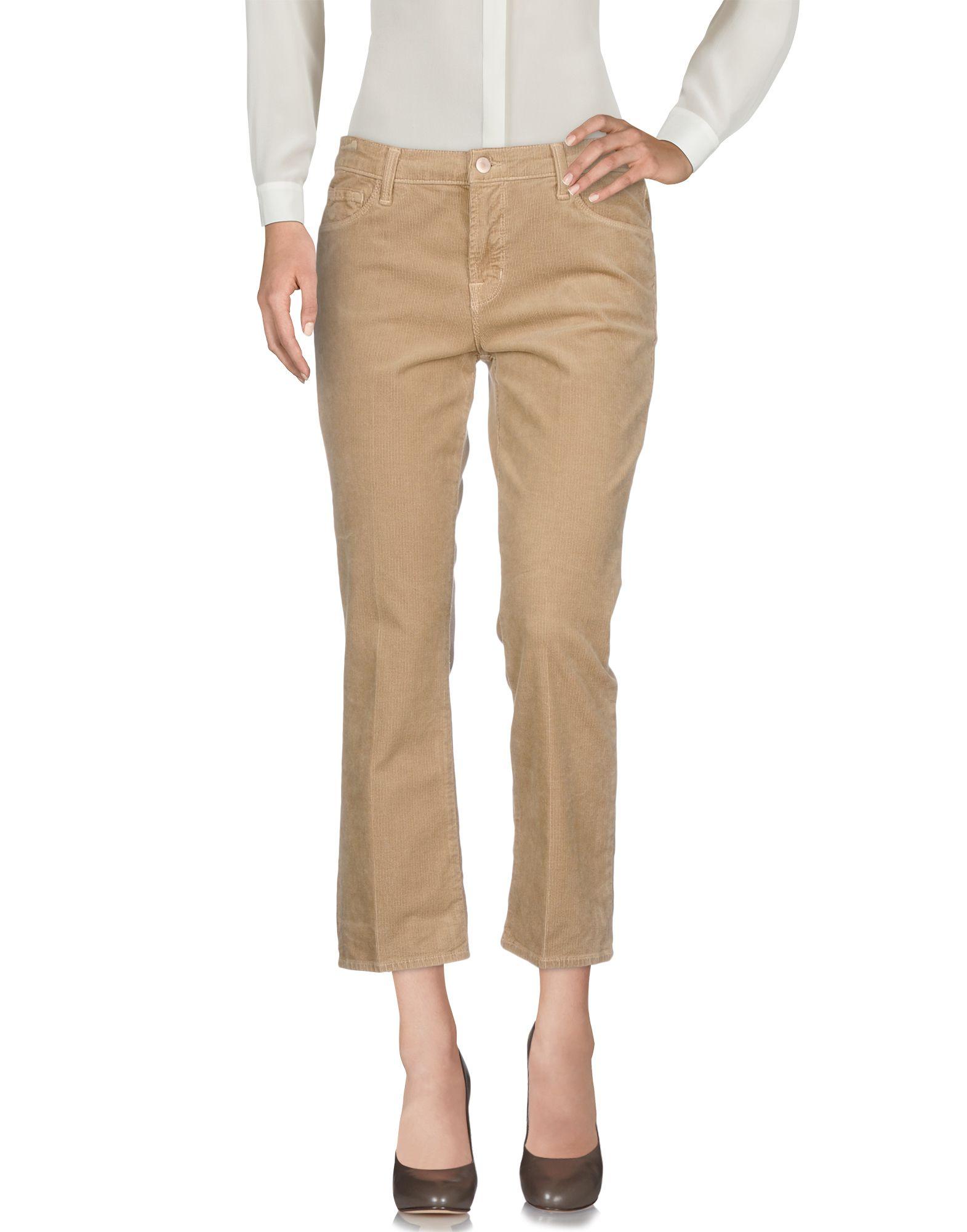 Pantalone J Brand Donna - Acquista online su eBbRO85QqJ
