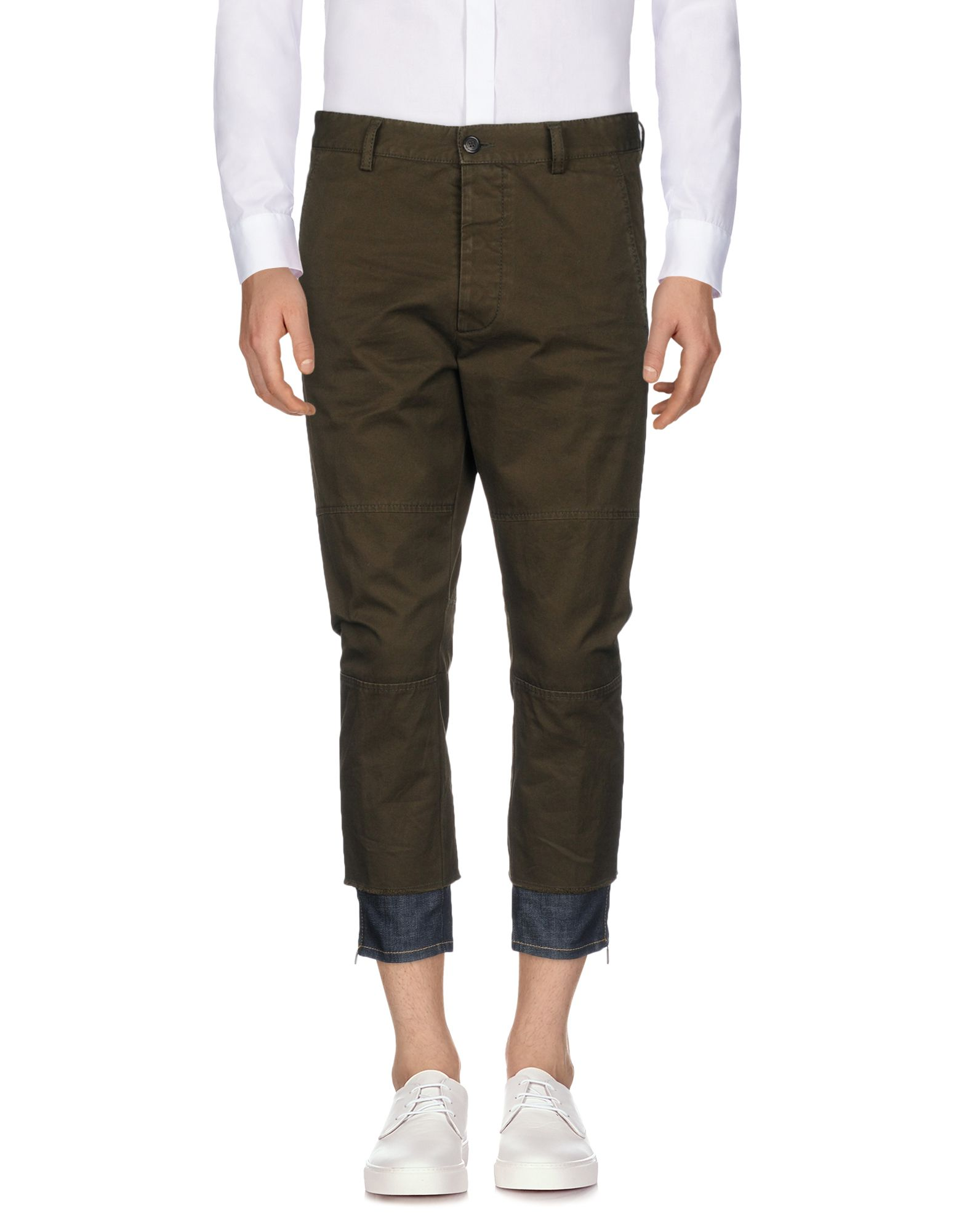 Chinos Dsquared2 Donna - Acquista online su