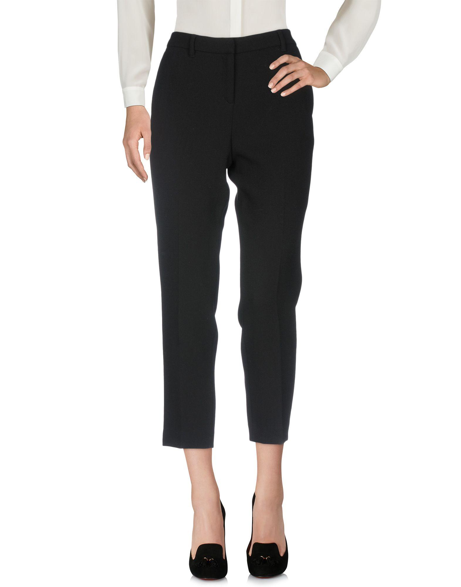 Pantalone L' Autre Chose Donna - Acquista online su EkPbv