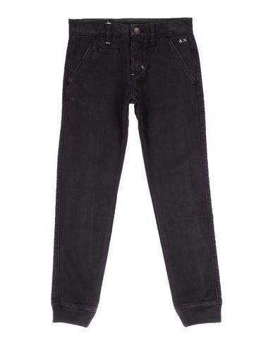 SUN 68 - Pantalone