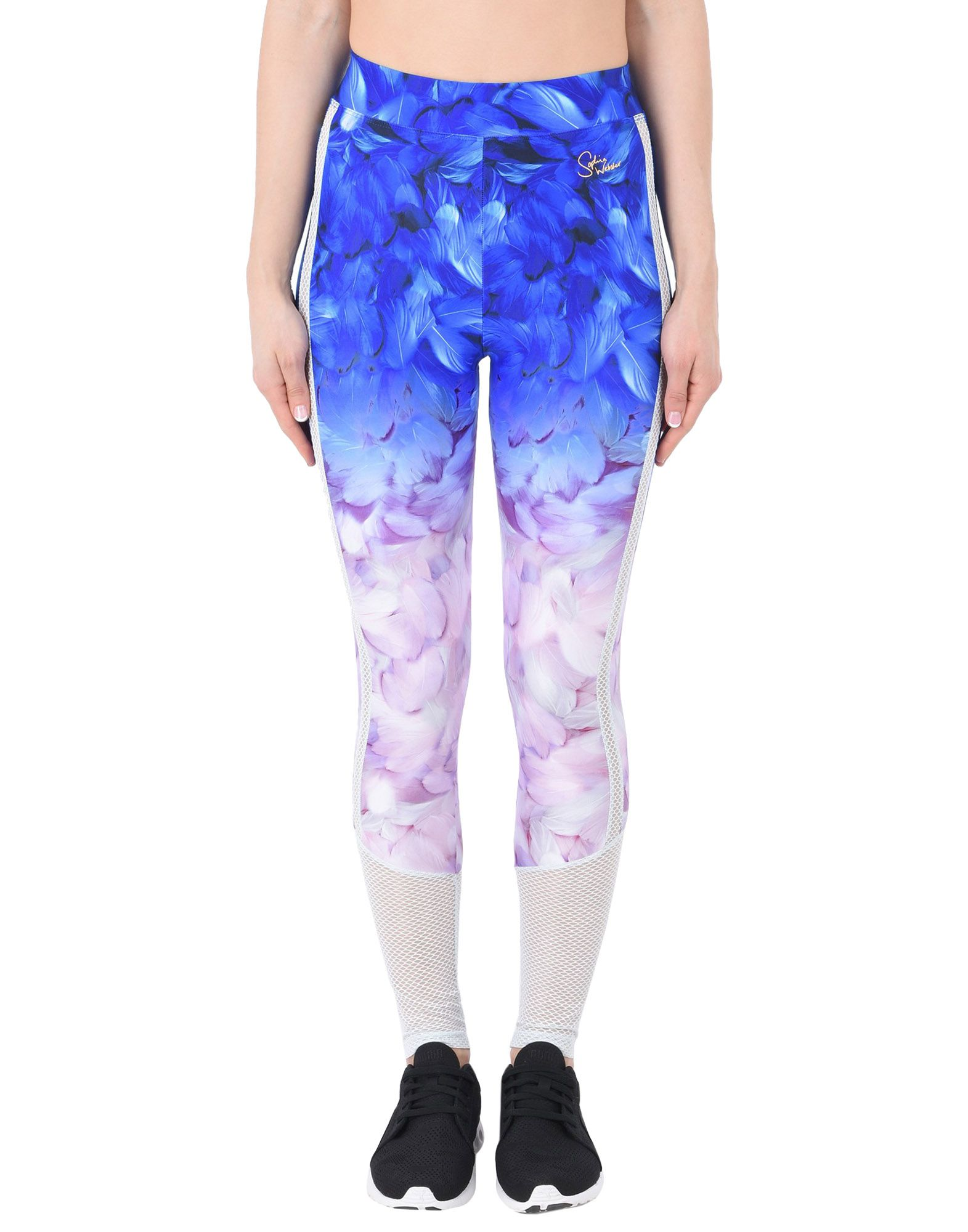 Leggings Puma X Sophia Webster Puma X Sw Tights - Donna - Acquista online su 8o3TTLZU