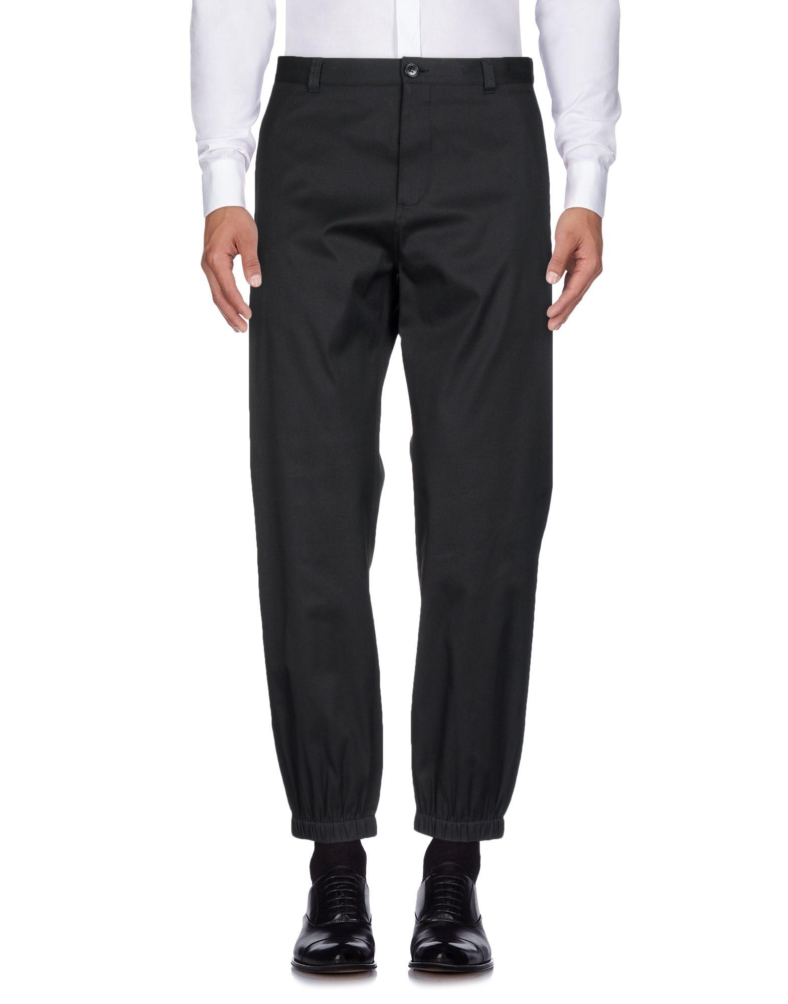 Pantalone Dior Homme Donna - Acquista online su
