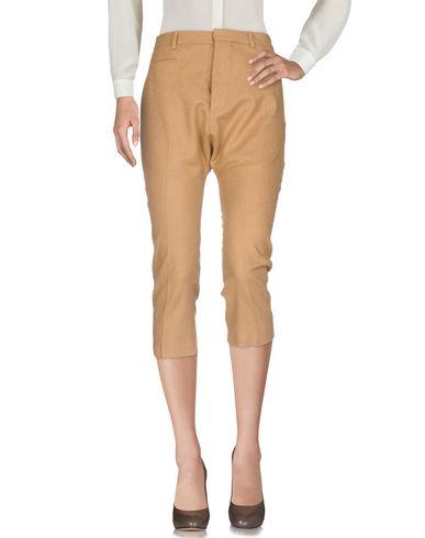 R13 Pantalón ceñido
