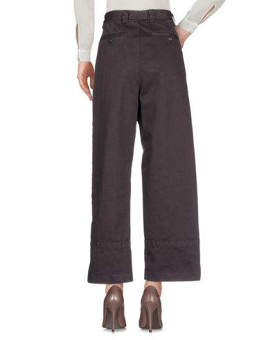 Van Moka Pantalon Pantalon Noten Dries Noten Van Dries Moka qxwa8