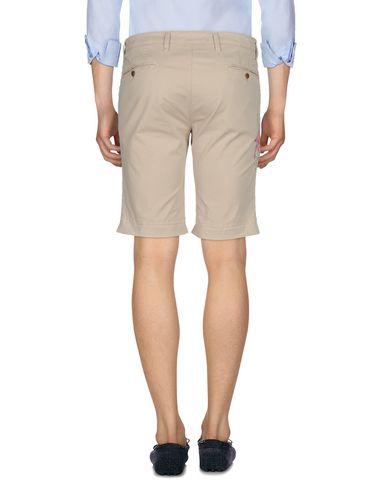 BRIGLIA 1949 Shorts