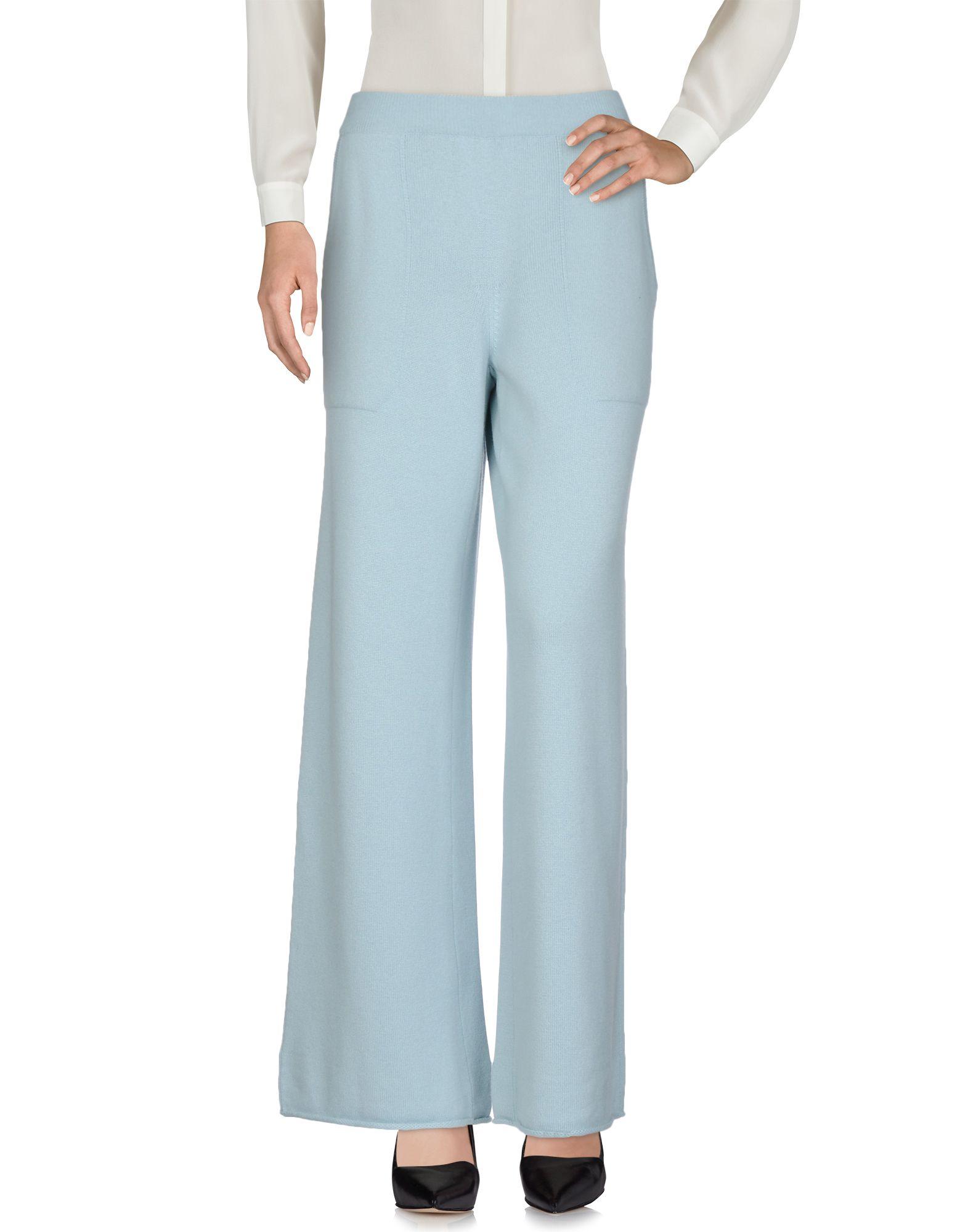 Pantalone Mrz Donna - Acquista online su REqdLXix3q