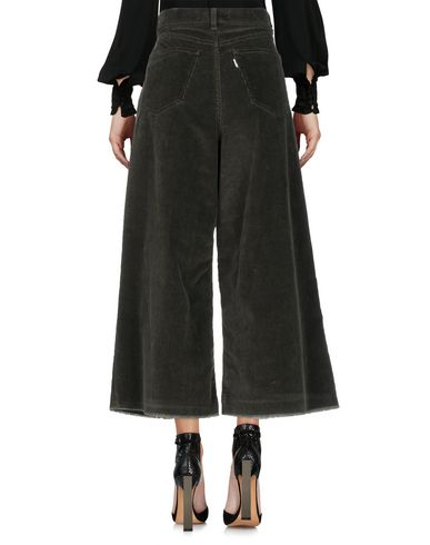 HAIKURE Pantalón ancho