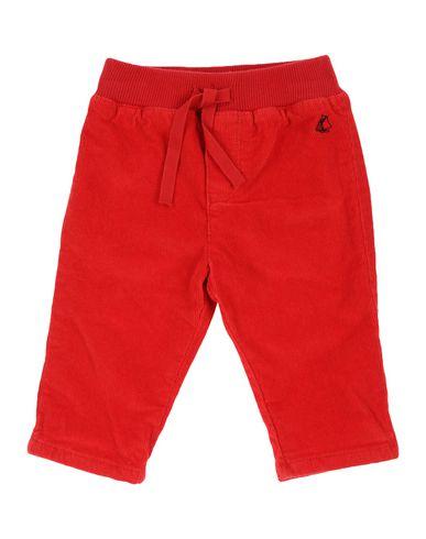 lo último b9bfe 9321d outlet Petit Bateau Casual Pants Boy 0-24 months online Kids ...